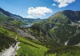 Polen-Reiseblog-Reiseberichte