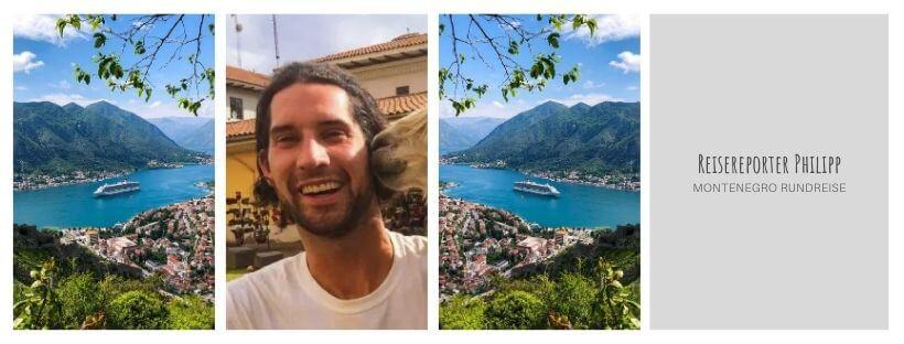 Reisereporter-Reisebericht-Montenegro-Philipp