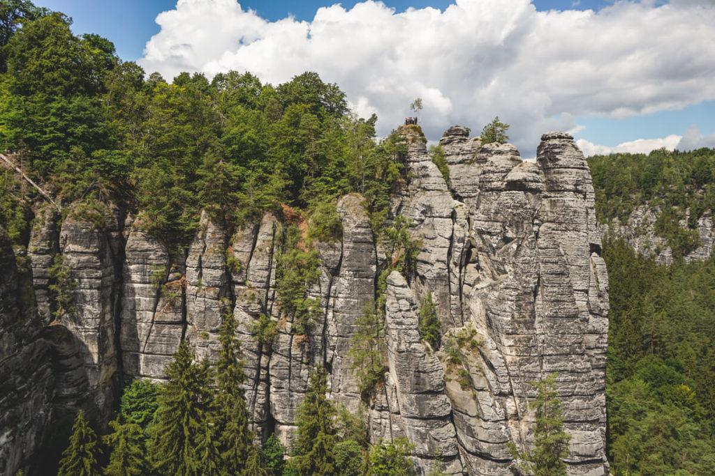 Saechsische-Schweiz-Aussichtspunkte-Bastei