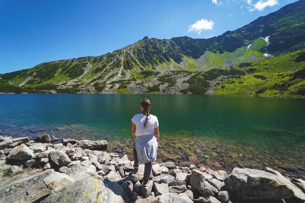 Tal-der-5-Seen-Polen-Hohe-Tatra-Wanderung-3
