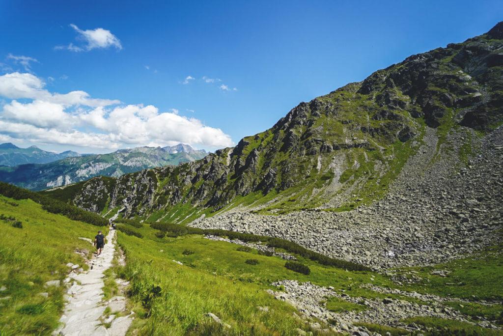 Tal-der-5-Seen-Polen-Hohe-Tatra-Wanderung-4