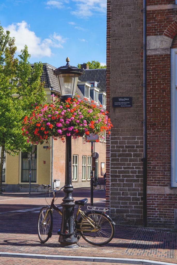 Utrecht-Niederlande-Sehenswuerdigkeiten-Tipps-14