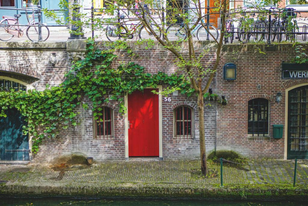 Utrecht-Niederlande-Sehenswuerdigkeiten-Tipps