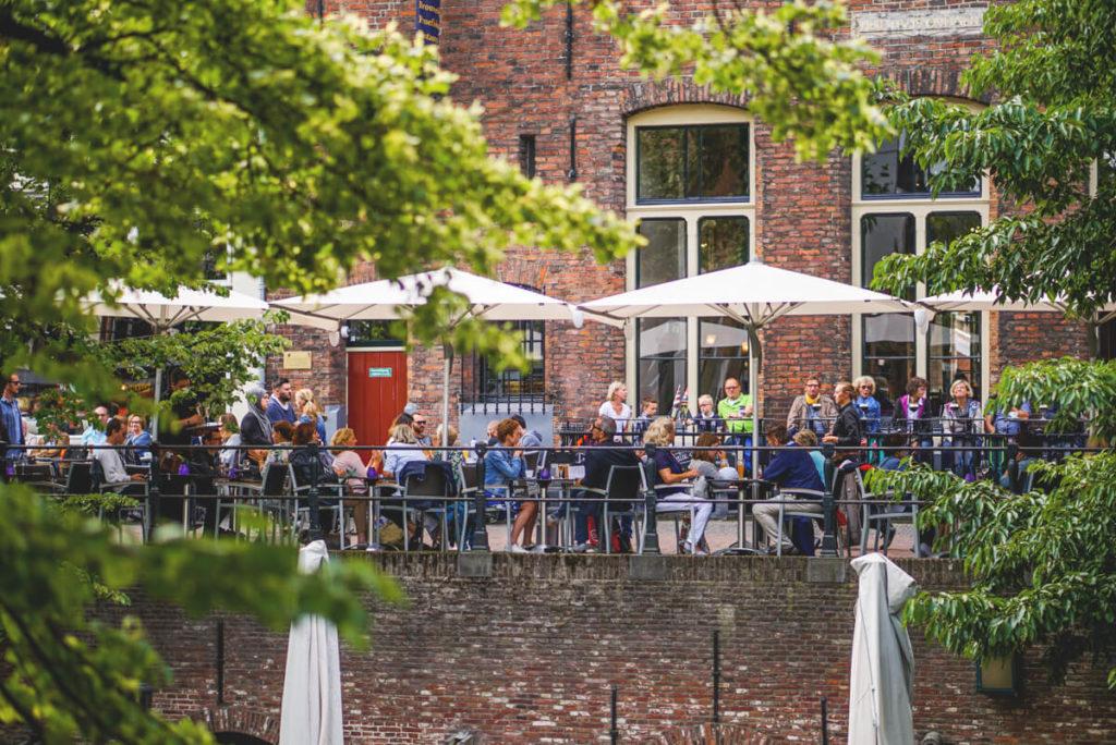 Utrecht-Niederlande-Sehenswuerdigkeiten-Tipps-28