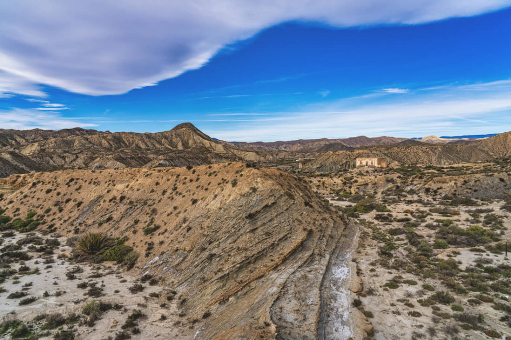 Andalusien-Highlights-Wueste-von-Tabernas