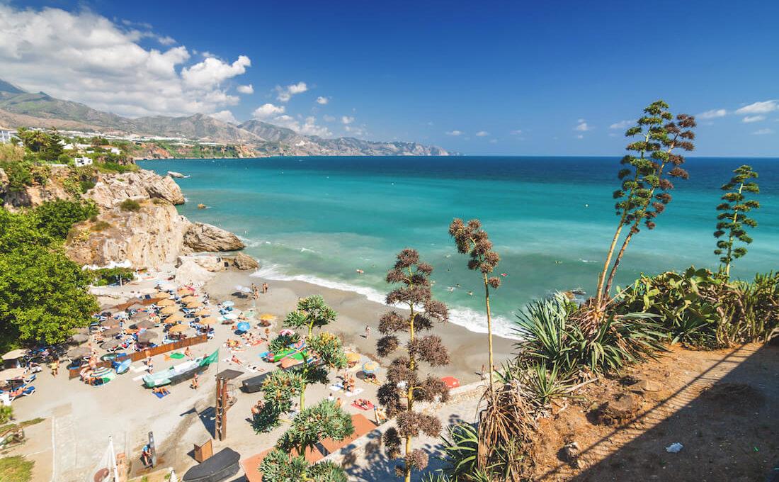Andalusien Sehenswürdigkeiten – 15 tolle Highlights in Südspanien