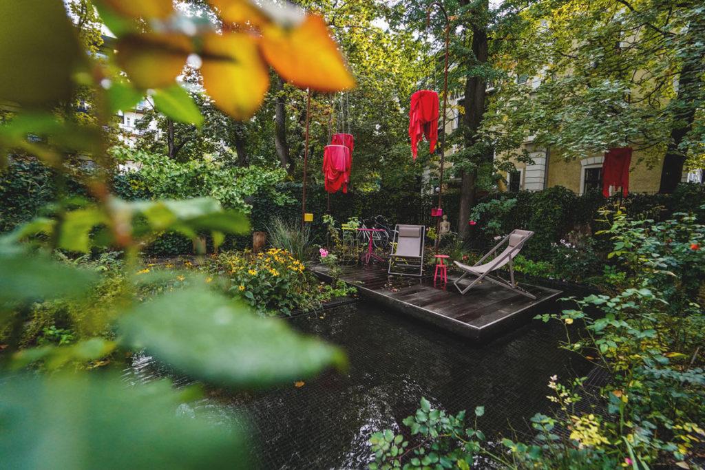 Individualhotel-Nala-Innsbruck-Garten