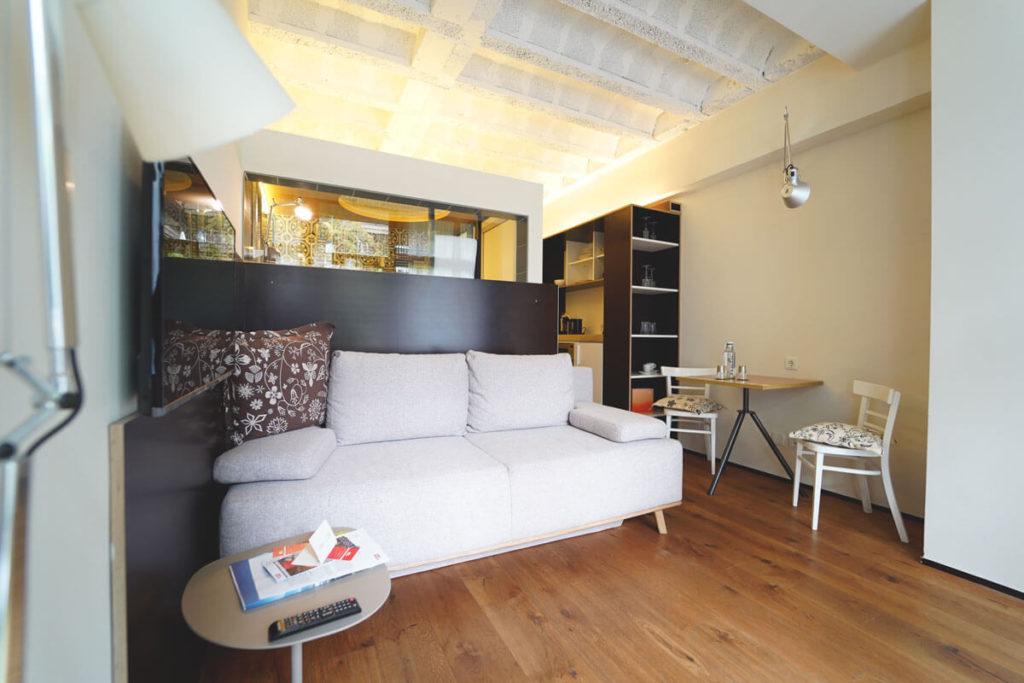 Innsbruck-Highlights-Hotel-Nala-Garten-Lodge