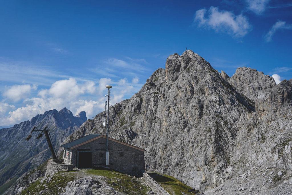 Innsbruck-Outdoor-Aktivitaeten-Nordkette-Hafekelar-Aussicht