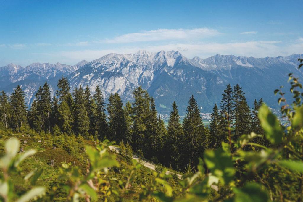 Innsbruck-Outdoor-Highlights-Muttereralm