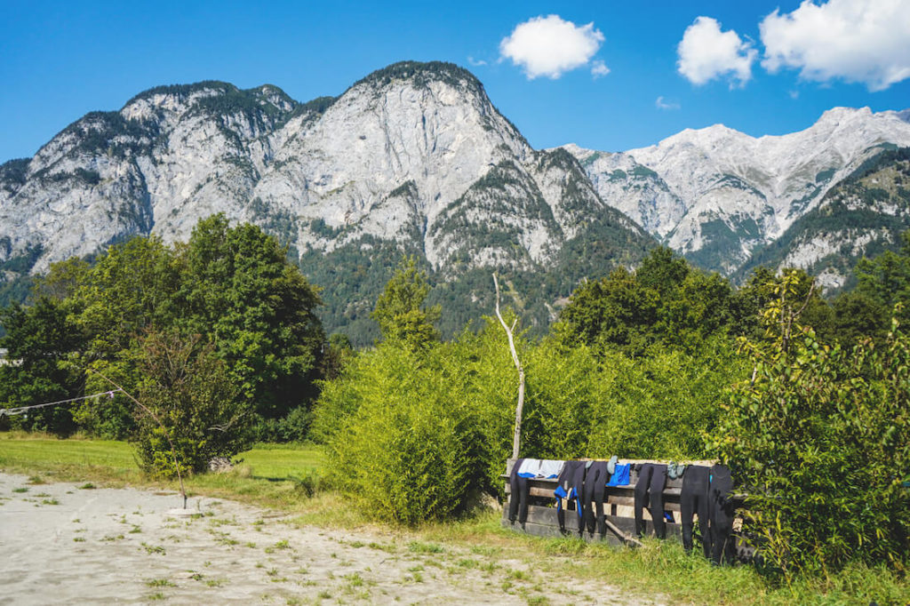 Innsbruck-Tipps-Up-Stream-Surfing-Berge-Inn