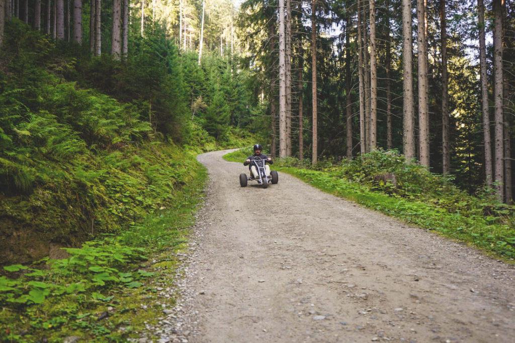 Muttereralm-Mountain-Cart-Fahrt-Innsbruck-Highlights-1