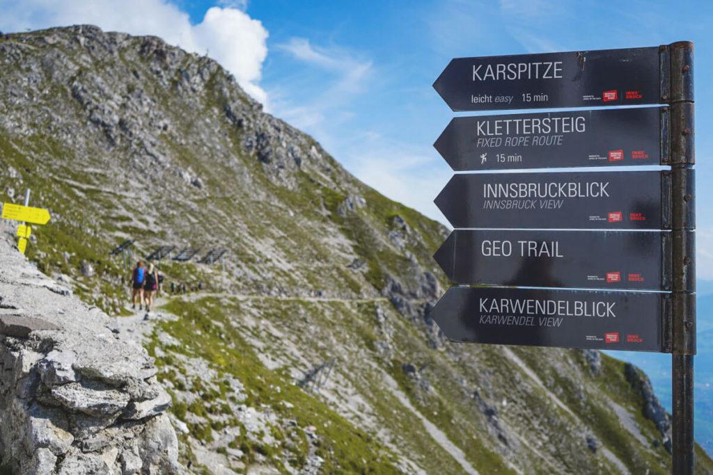 Nordkette-Innsbruck-Highlights-Hafelekar