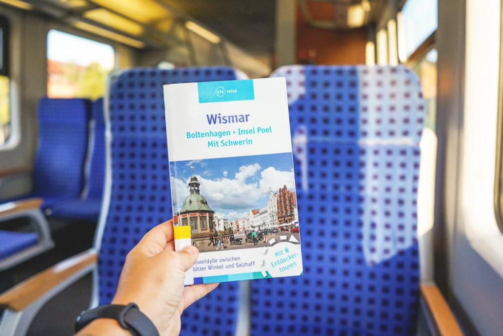 Reisefuehrer-Wismar-Ostsee
