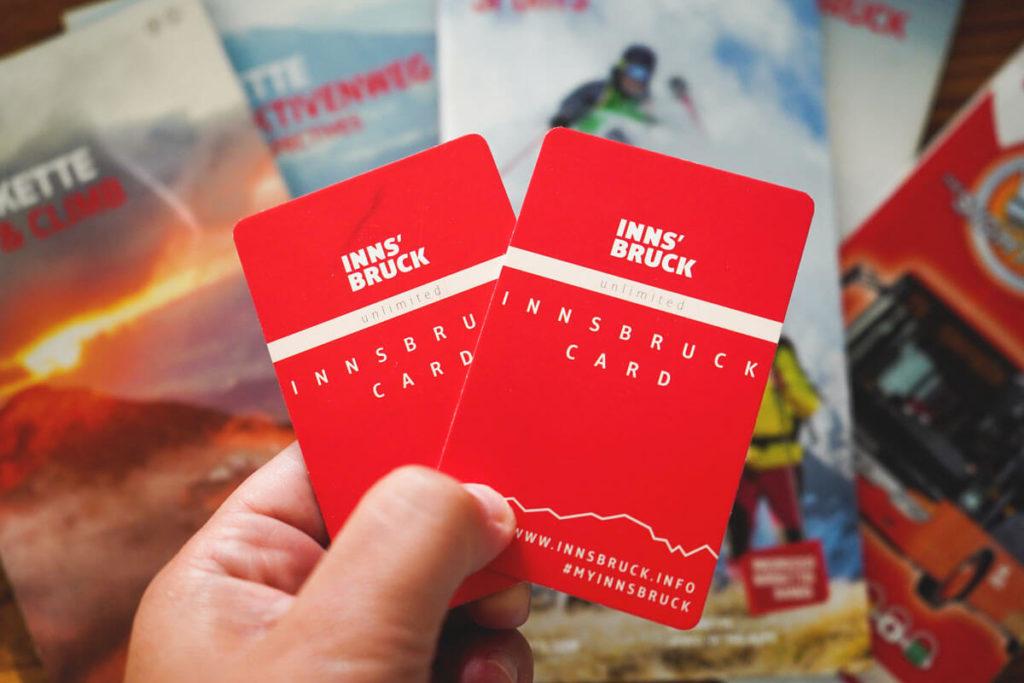 Tipps-Innsbruck-Card-Plus