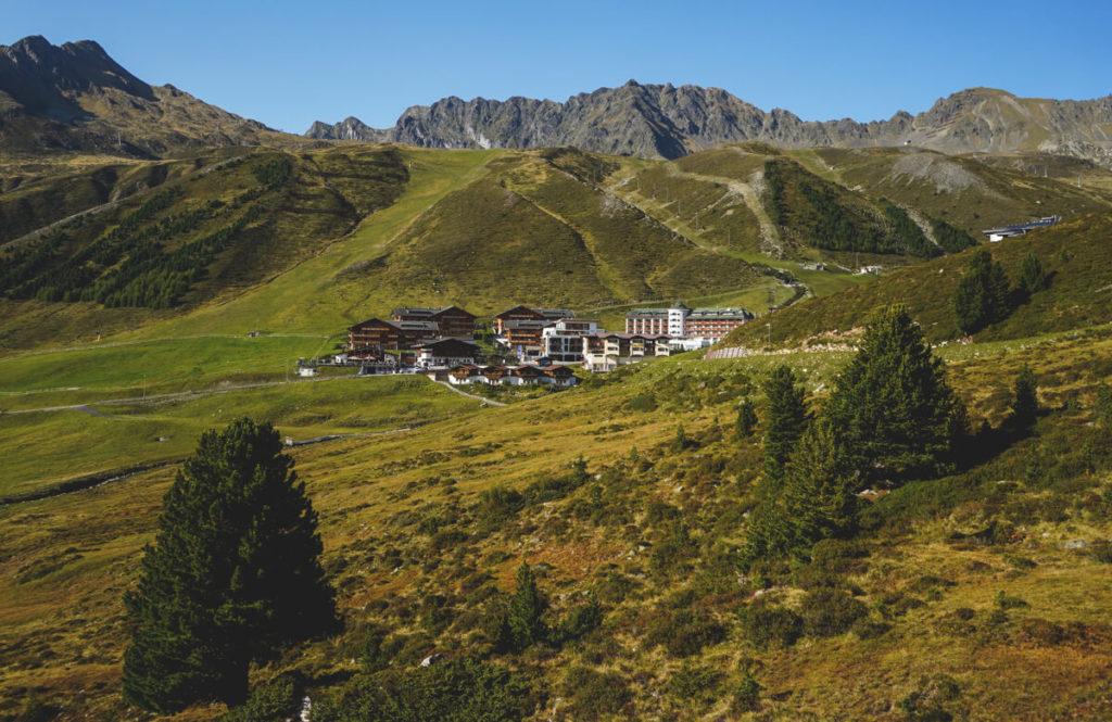 Wanderung-Sulzkogel-Drei-Seen-Bahn-Innsbruck-Tipps