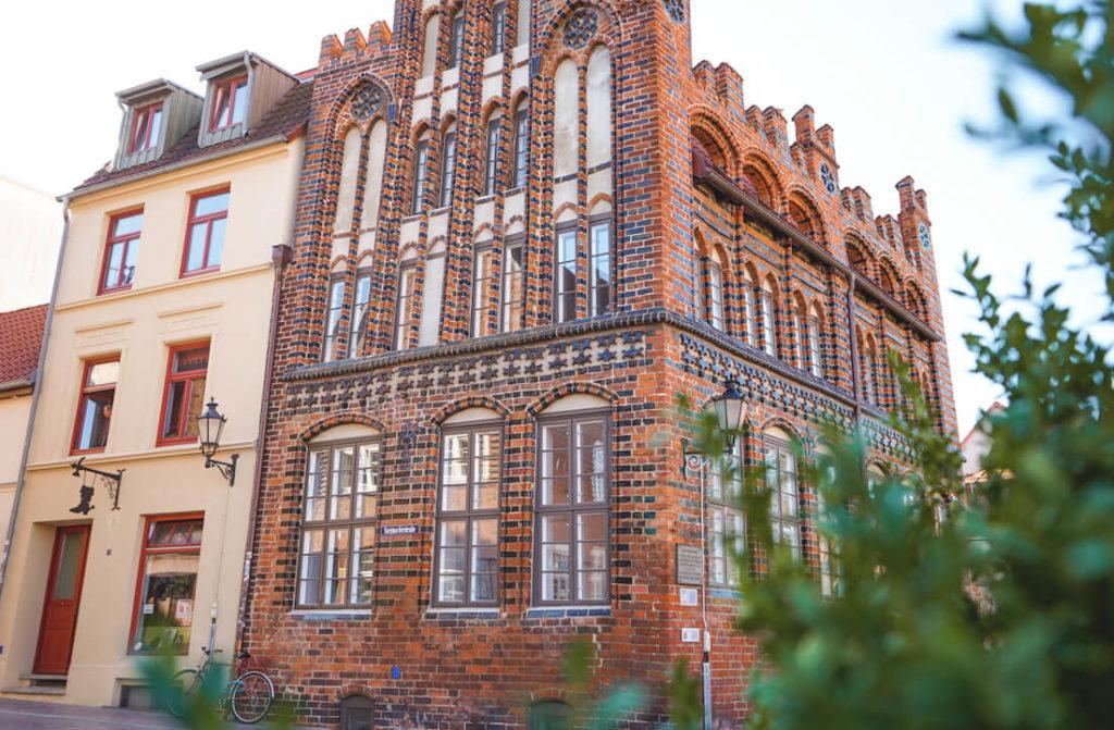Wismar-Highlights-Archidiakonat