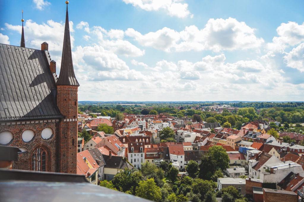Wismar-Highlights-St-Georgen-Kirche-Aussicht