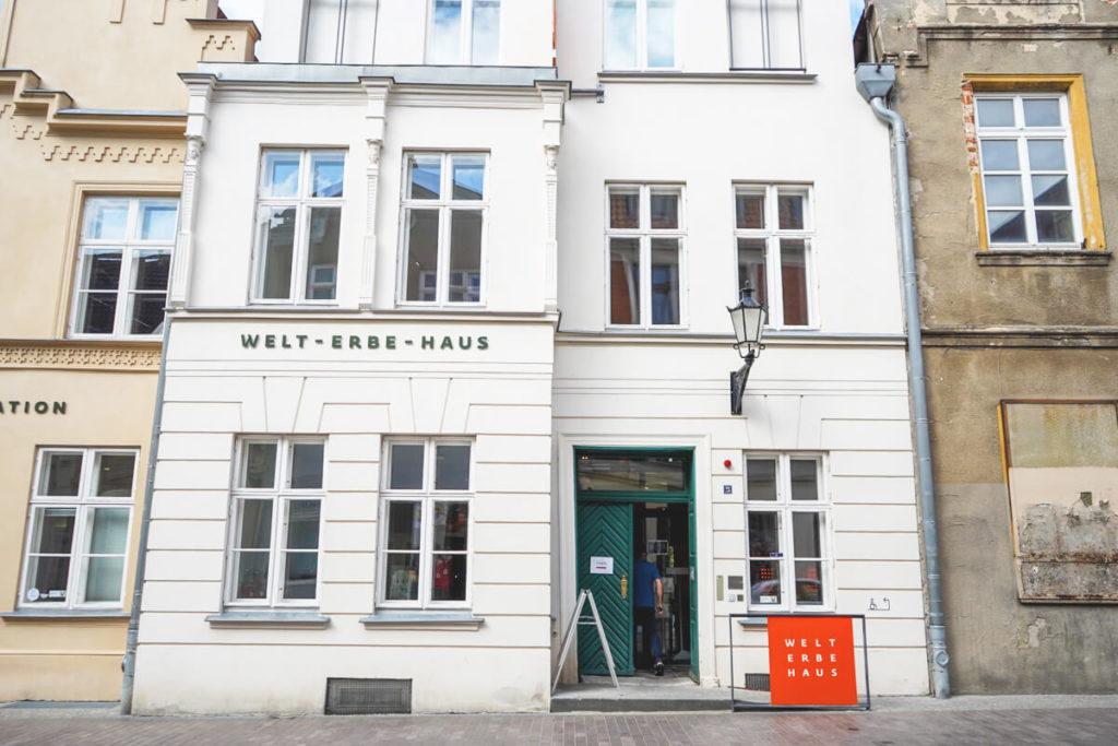Wismar-Sehenswuerdigkeiten-Welterbehaus