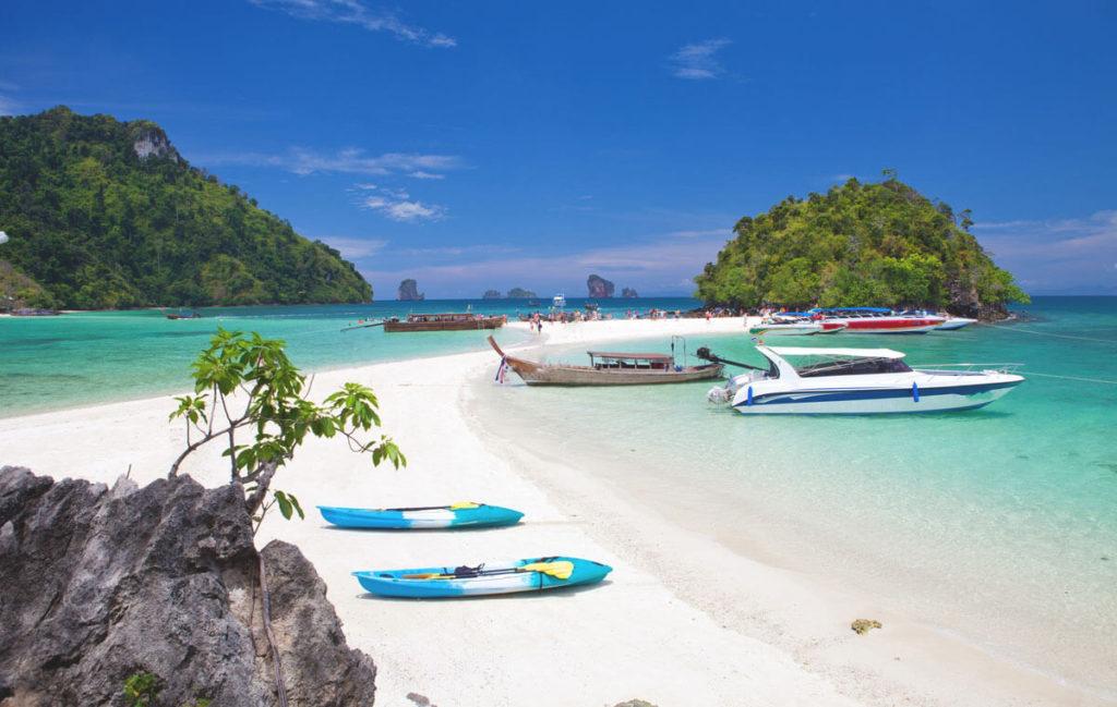 Ausfluege-Touren-Phuket-Phi-Phi-Inseln