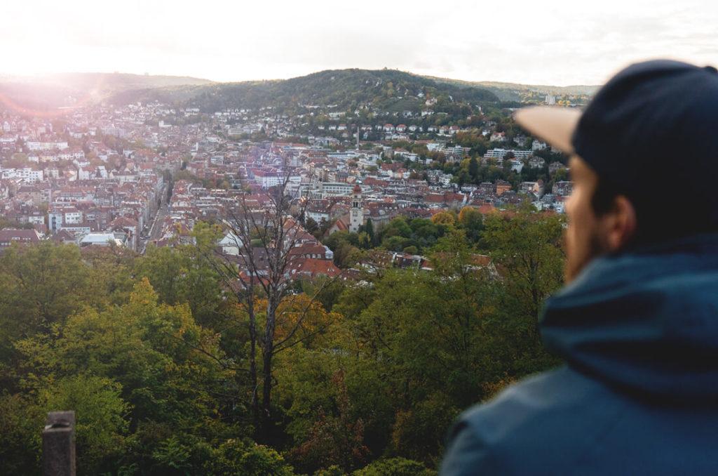Aussicht-Weissenburgpark-Teehaus-Stuttgart