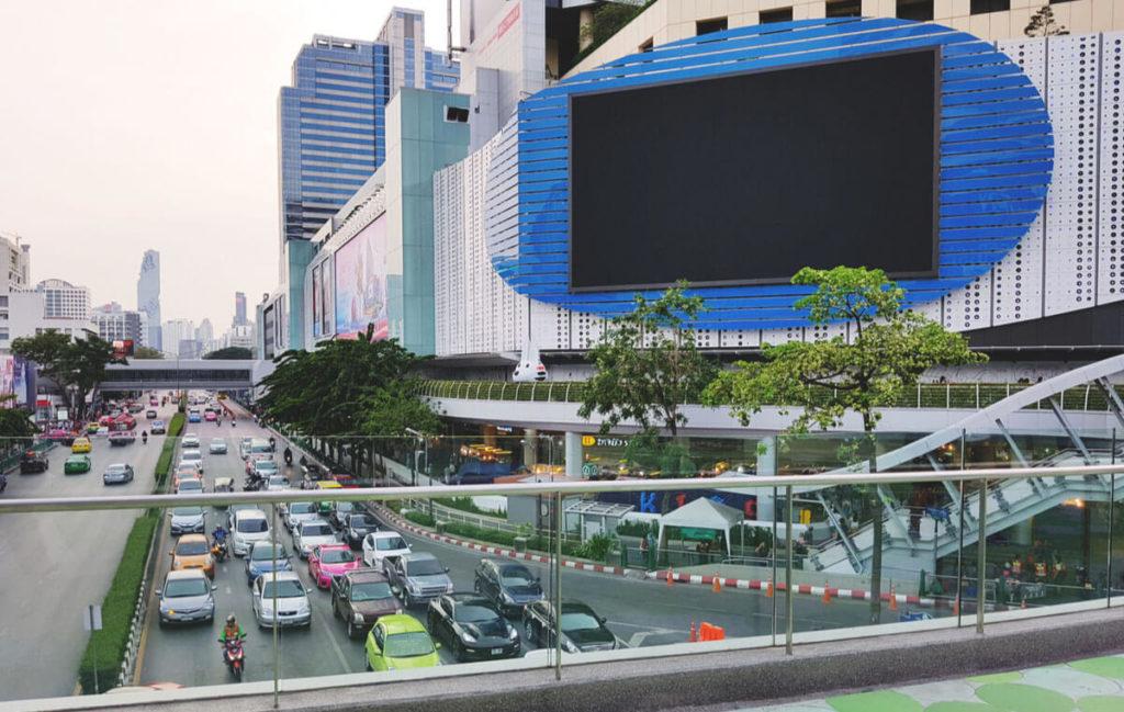 Bangkok-Highlights-MBK-Center-Shopping