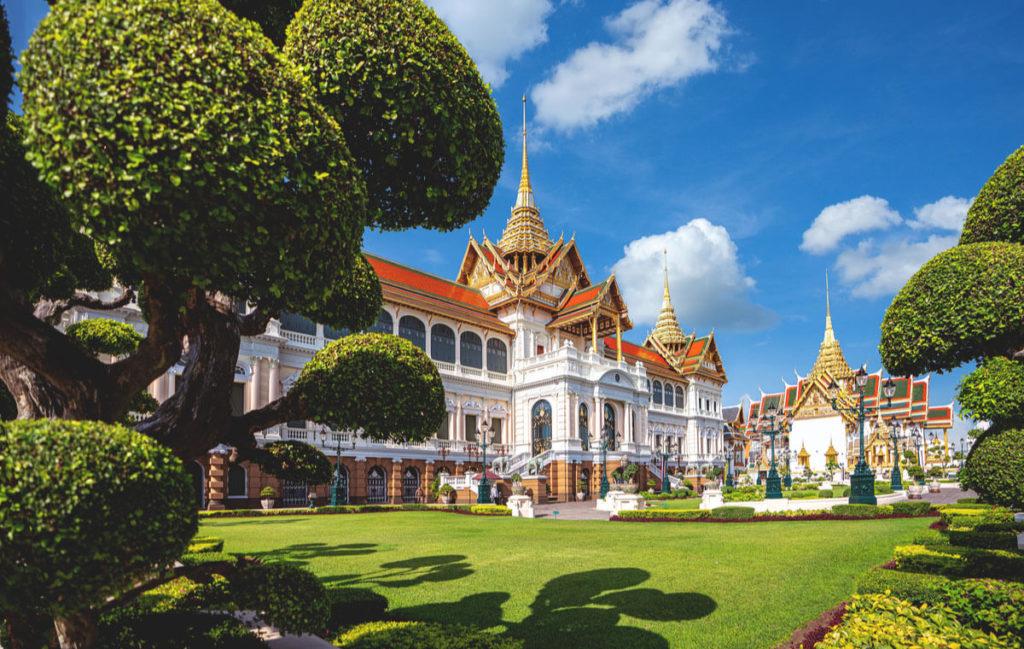 Bangkok-Sehenswuerdigkeiten-Highlights-Grand-Palace