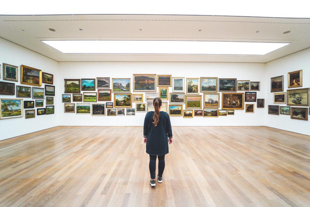 Kunstmuseum-Stuttgart-Tipps-Highlights-Ausstellung