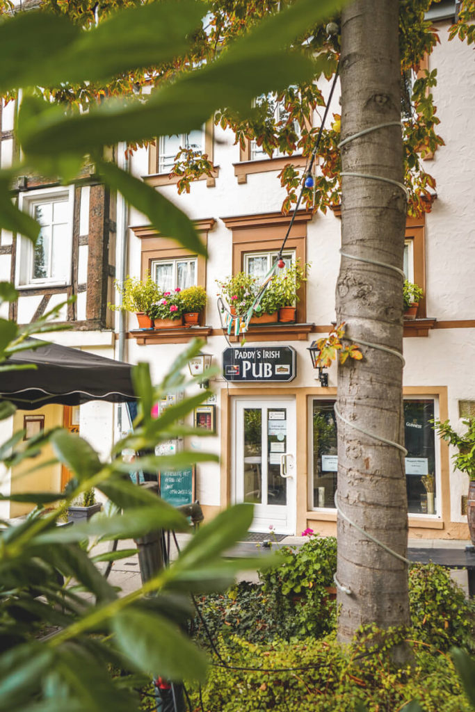 Paddys-Irish-Pub-Stuttgart-Tipps-Wochenende