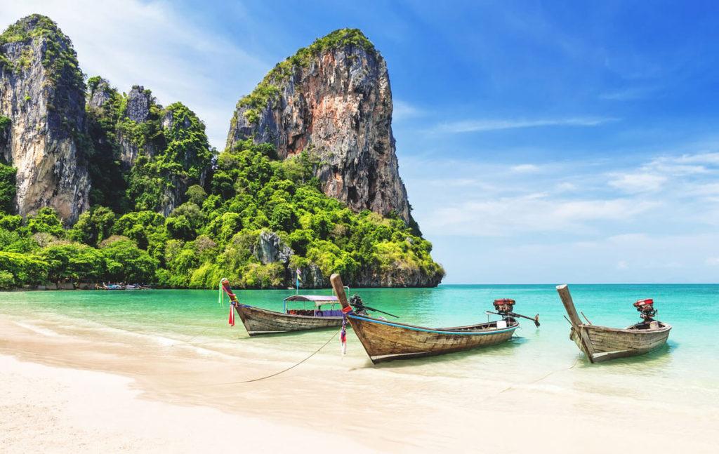 Phuket-Ausfluege-Krabi-Ao-Nang-Railay-Beach