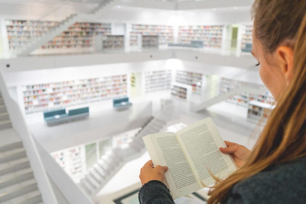 Stadtbibliothek-Stuttgart-Sehenswuerdigkeiten