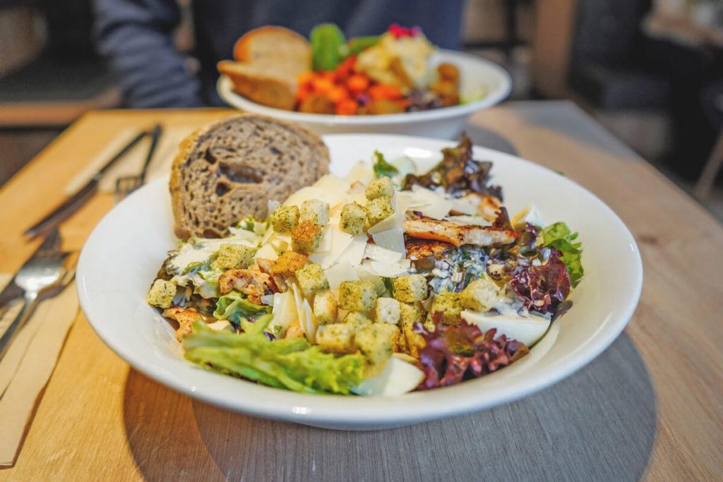 Stuttgart-Food-Tipps-Dean-David-Salat