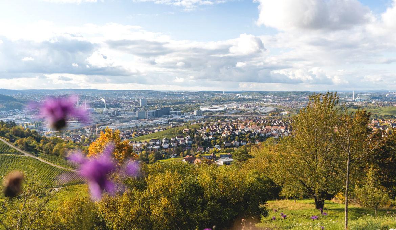 Unser Wochenende in Stuttgart – Alle Highlights & Reisetipps