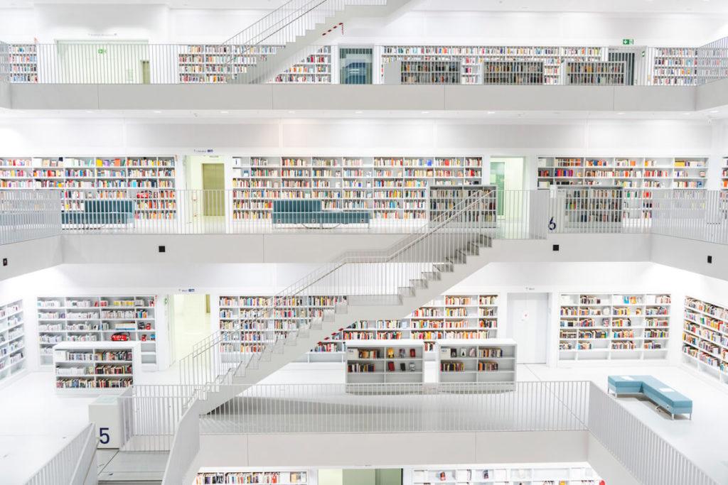 Stuttgart-Highlights-Stadtbibliothek-1