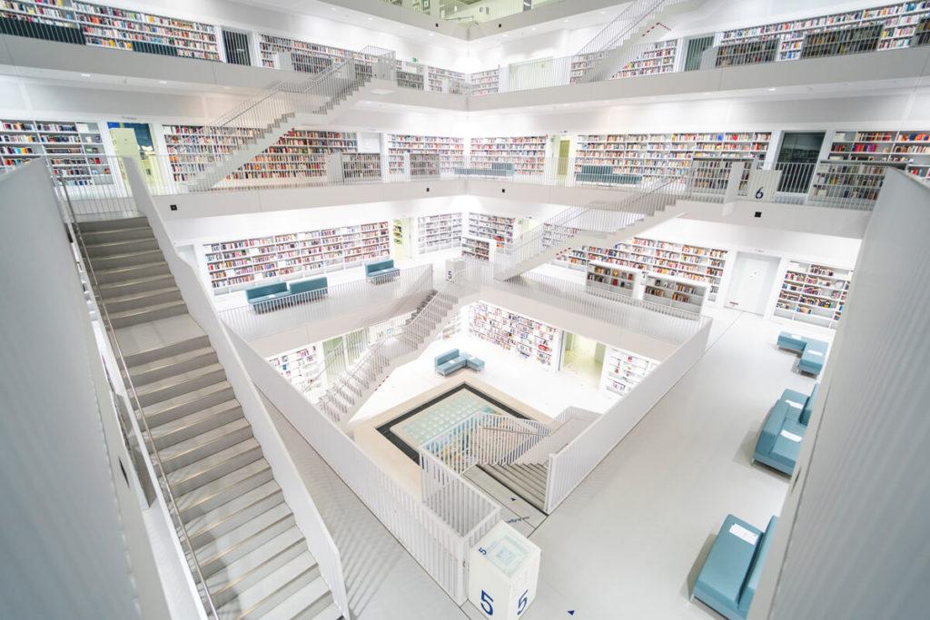 Stuttgart-Highlights-Stadtbibliothek-2
