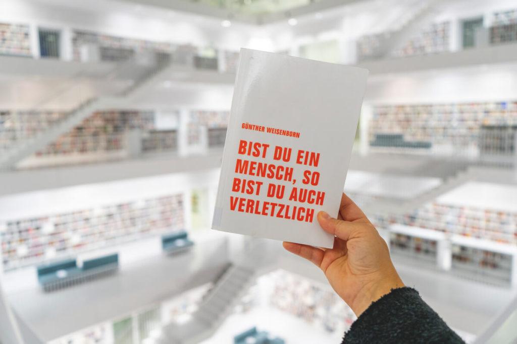 Stuttgart-Tipps-Highlights-Stadtbibliothek