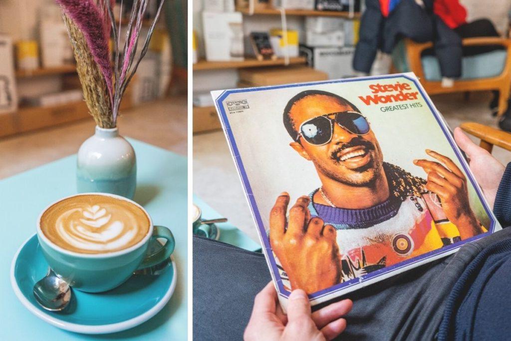 Stuttgart-coole-Cafes-Misch-Misch