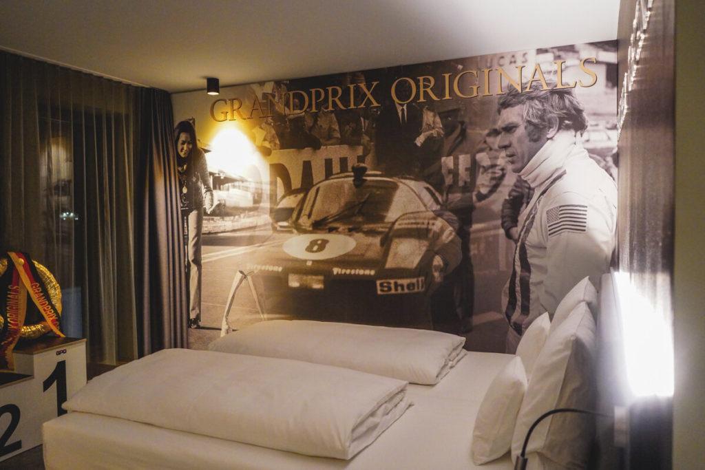 V8-Hotel-Motorworld-Classic-Doppelzimmer