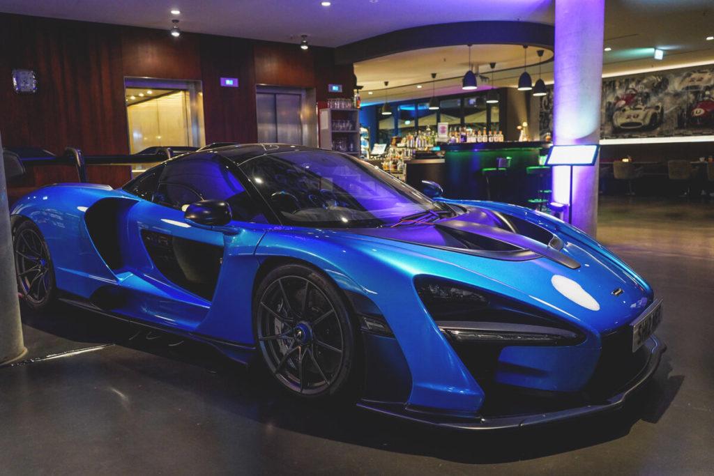 V8-Hotel-Motorworld-Lobby-McLaren