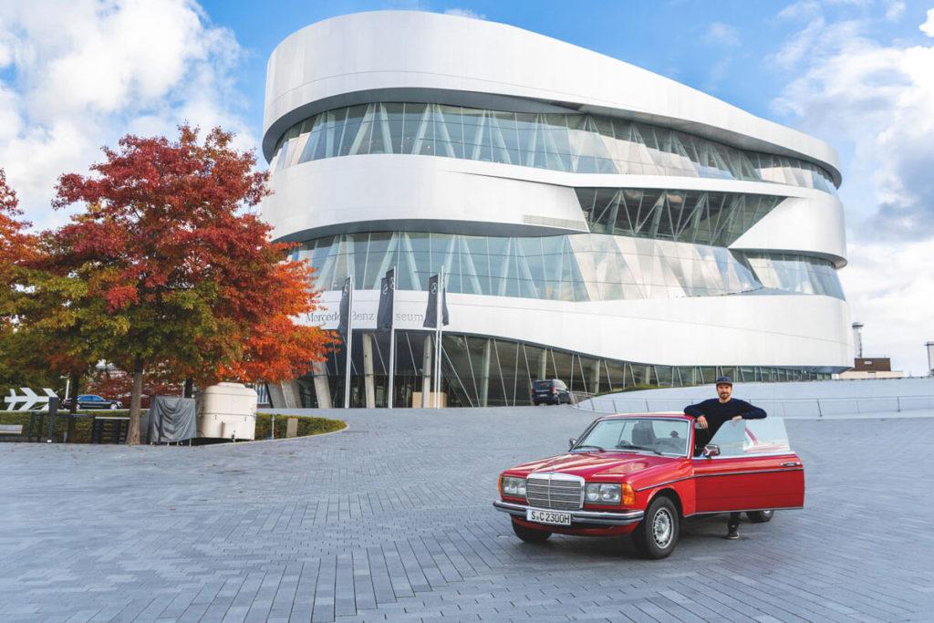 Wochenende-in-Stuttgart-Tipps-Oldtimer-Mercedes-Benz-Museum