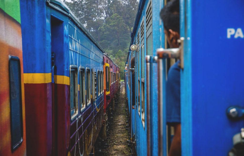 Zugfahren-Sri-Lanka