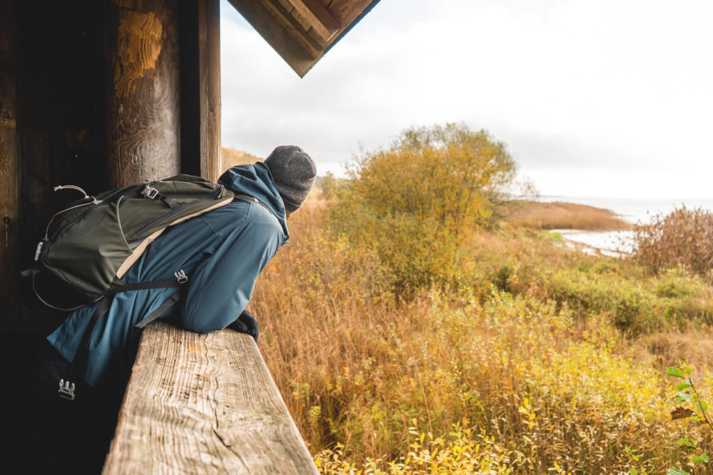 Aussichtspunkt-Schnakenburg-Waren-Mueritz-Nationalpark