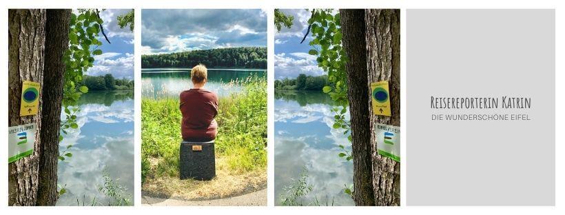Eifel-Highlights-Reisebericht-Reisereporter