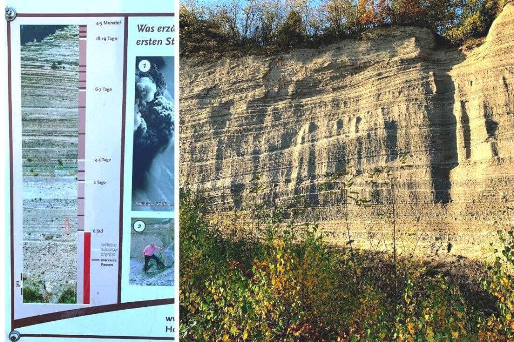 Eifel-Highlights-Tipps-Gesteinsschichten (1)