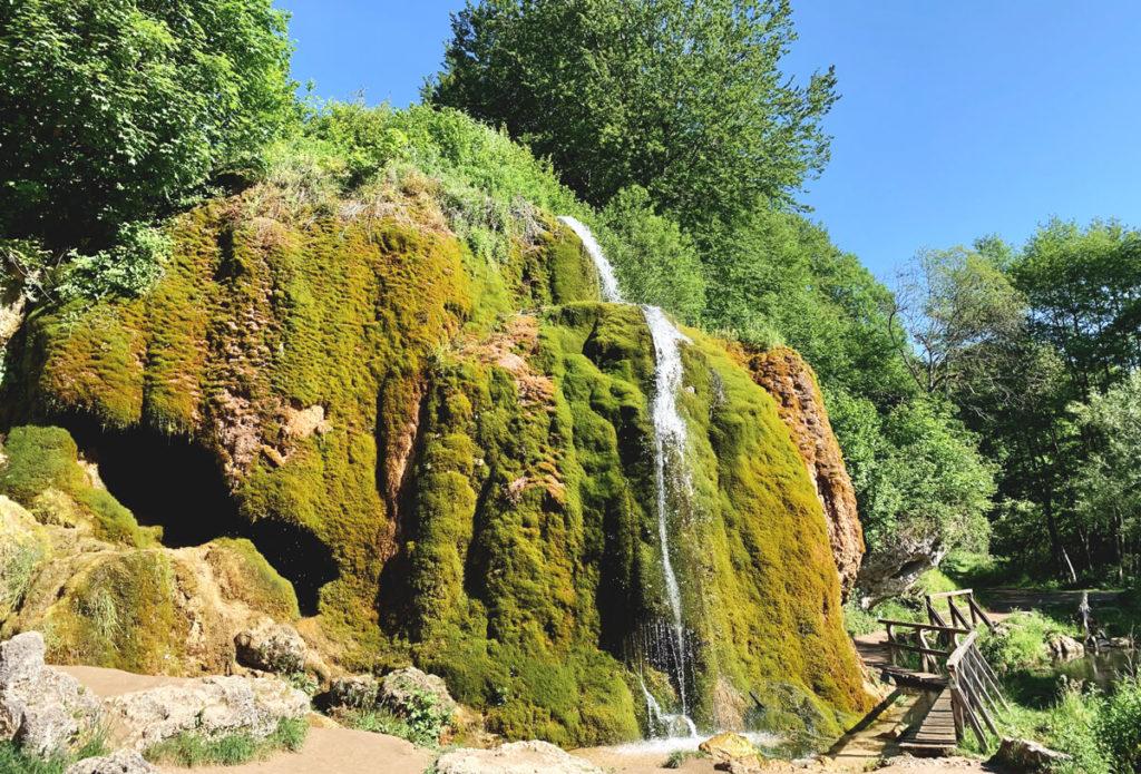 Eifel-Highlights-Tipps-Wandern-Wasserfall