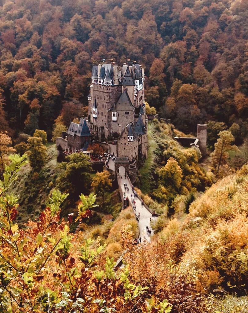Eifel-Tipps-Highlights-Burg-Eltz