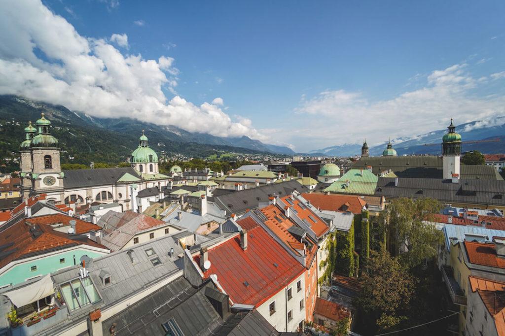 Innsbruck-Tipps-Sehenswuerdigkeiten-Aussicht-Stadtturm