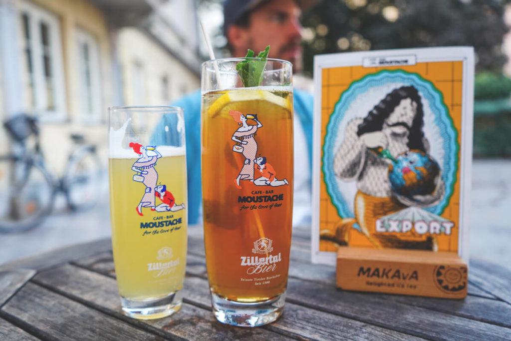 Innsbruck-Tipps-Sehenswuerdigkeiten-Cafe-Moustache