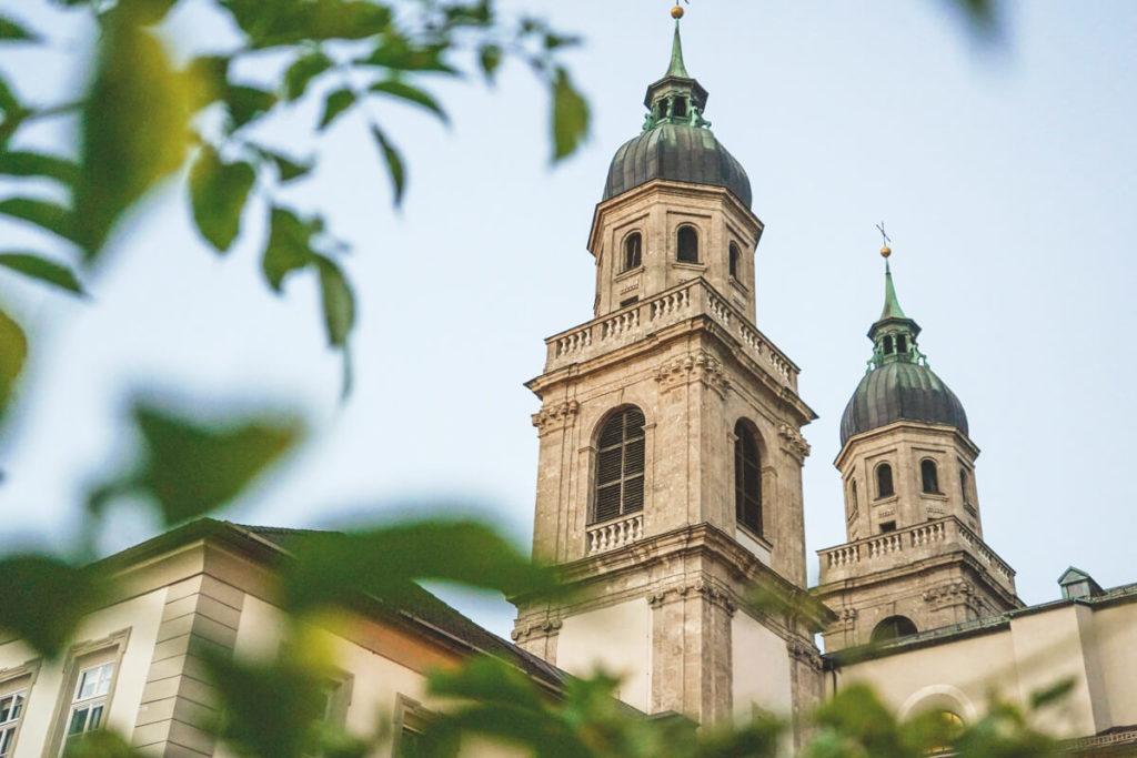 Innsbruck-Tipps-Sehenswuerdigkeiten-Hofburg