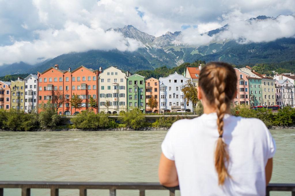 Innsbruck-Tipps-Sehenswuerdigkeiten-Mariahilf